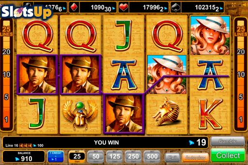 Kumpulan Artikel Game Slot Online, Poker, Judi Bola