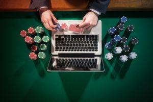 agen-judi-poker